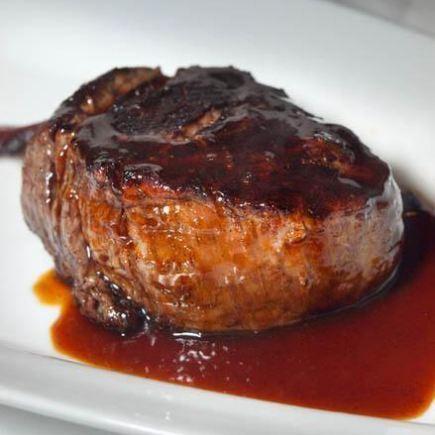 Photo 1 - 40 Westt Steakhouse Restaurant RestoMontreal