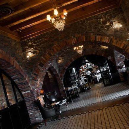 Photo 5 - 40 Westt Steakhouse Restaurant RestoMontreal