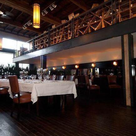 Photo 7 - 40 Westt Steakhouse Restaurant RestoMontreal