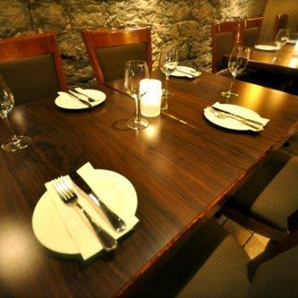 Photo 4 - Artigiani Pizzeria Cucina Restaurant RestoMontreal