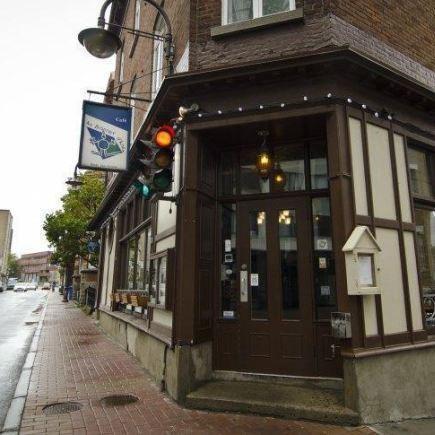Photo 7 - Au Bonnet D'Âne Restaurant RestoQuebec
