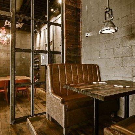 Photo 3 - Birreria ITALI.CO Restaurant RestoMontreal