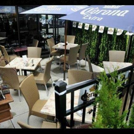 Photo 1 - Brasserie Le Manoir Lachine Restaurant RestoMontreal
