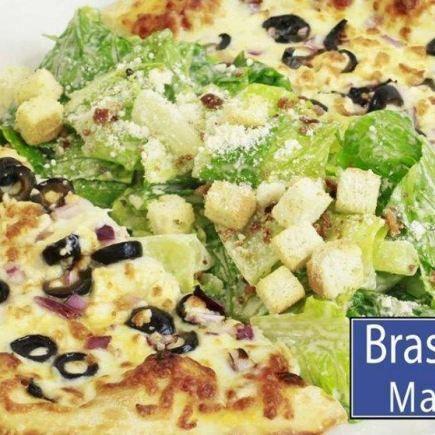 Photo 7 - Brasserie Le Manoir Lachine Restaurant RestoMontreal