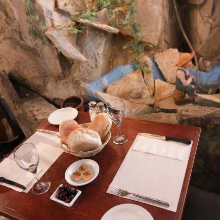Photo 13 - Casa Alentejo Restaurant RestoMontreal
