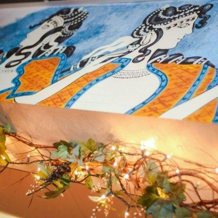 Chez Harry Restaurant RestoQuebec