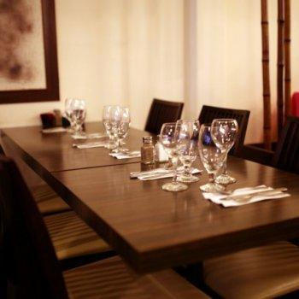 Photo 4 - Chez Lan Restaurant RestoMontreal