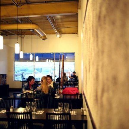 Photo 5 - Chez Lan Restaurant RestoMontreal