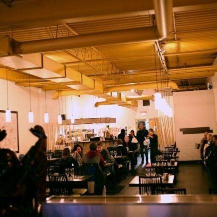 Photo 7 - Chez Lan Restaurant RestoMontreal