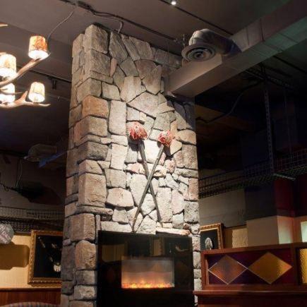 Deacon Brodie's Pub Restaurant OttawaRestos