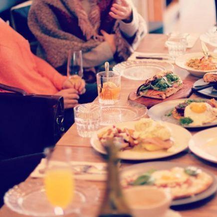 DEUX restaurant et vins Restaurant RestoMontreal