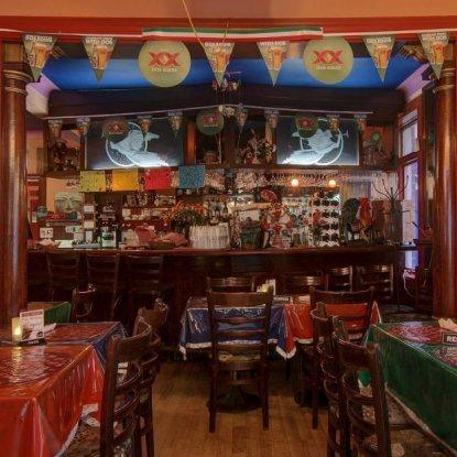 Restaurant El Meson Photo