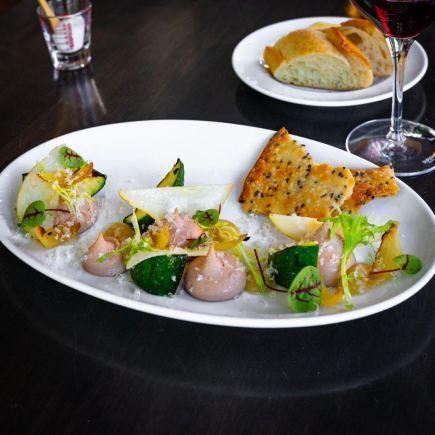 État-Major Restaurant RestoMontreal