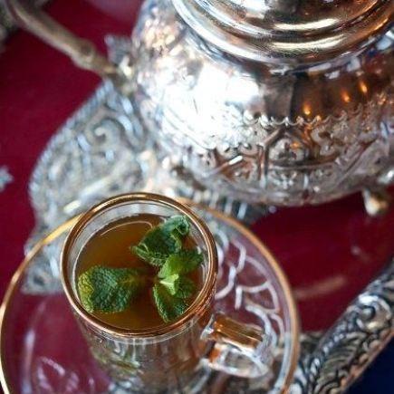 Photo 14 - L'Étoile de Tunis Restaurant RestoMontreal