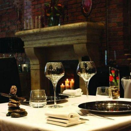 Photo 9 - Europea Restaurant RestoMontreal