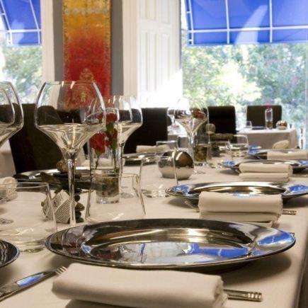 Photo 4 - Europea Restaurant RestoMontreal