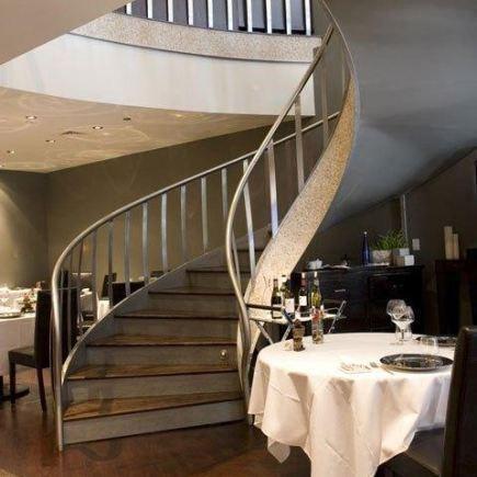 Photo 6 - Europea Restaurant RestoMontreal