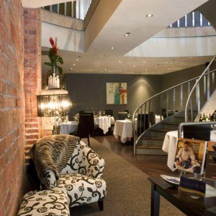 Photo 10 - Europea Restaurant RestoMontreal