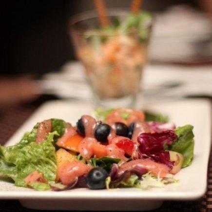 Gab's Restaurant RestoQuebec
