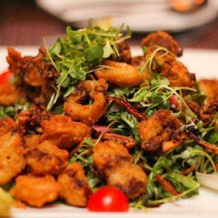Photo 4 - Gab's Restaurant RestoQuebec