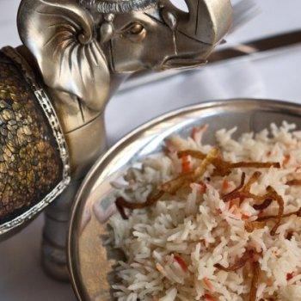 Photo 4 - Gandhi Restaurant RestoMontreal