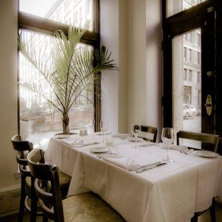 Photo 7 - Gandhi Restaurant RestoMontreal
