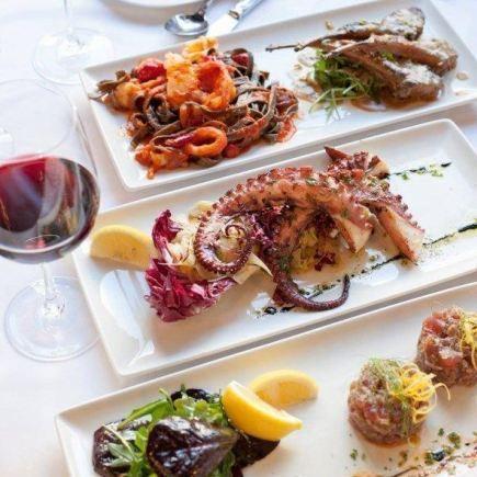 Giovanni's Restaurant Restaurant OttawaRestos