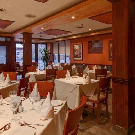Restaurant Il Cenone Ristorante Photo