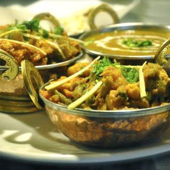 Photo 2 - Maison Indian Curry House Restaurant RestoMontreal