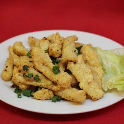 Photo 5 - Kam Shing - Van Horne Restaurant RestoMontreal