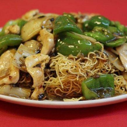 Photo 6 - Kam Shing - Van Horne Restaurant RestoMontreal