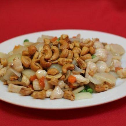 Photo 7 - Kam Shing - Van Horne Restaurant RestoMontreal