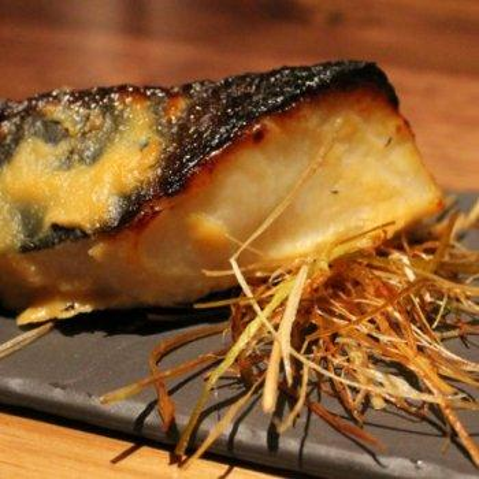 Photo 3 - Kyo Bar Japonais Restaurant RestoMontreal