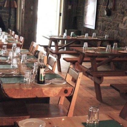 Photo 12 - La Bûche Restaurant RestoQuebec