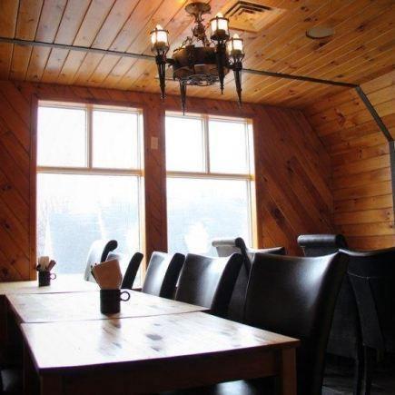 Photo 4 - La Chope Gobeline Restaurant RestoQuebec