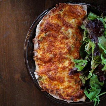 Photo 6 - La Chope Gobeline Restaurant RestoQuebec
