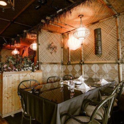 Photo 11 - La Maison Pékin Restaurant RestoMontreal