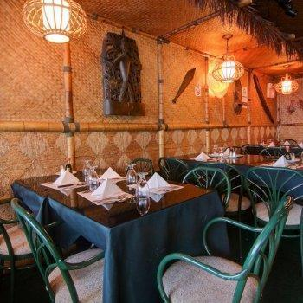 Photo 16 - La Maison Pékin Restaurant RestoMontreal