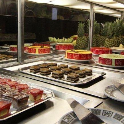 Photo 17 - La Maison Pékin Restaurant RestoMontreal