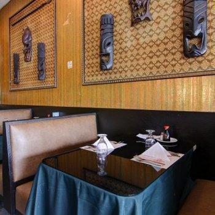Photo 20 - La Maison Pékin Restaurant RestoMontreal