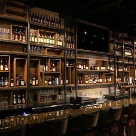 Photo 5 - La Méchante Virée Restaurant RestoMontreal
