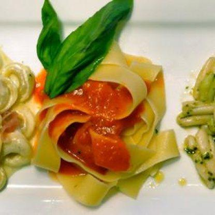 Restaurant La Molisana Photo