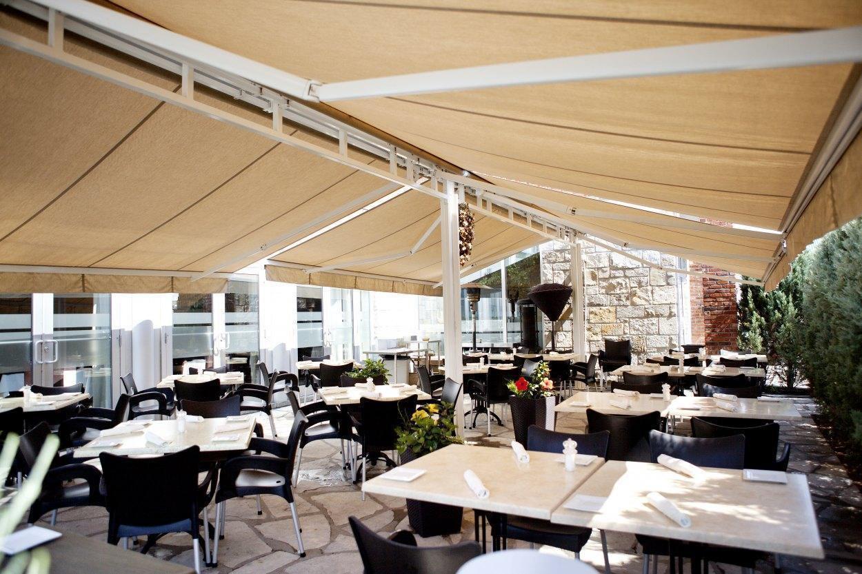 Restaurant La Verità Photo