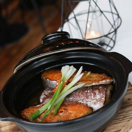 Le Mekong Restaurant RestoMontreal