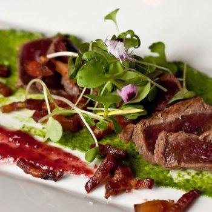 Photo 4 - Le Pégase Restaurant RestoMontreal