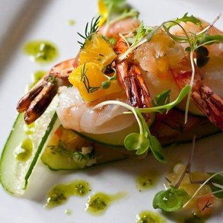 Photo 8 - Le Pégase Restaurant RestoMontreal
