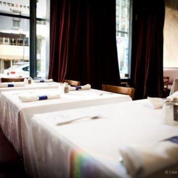 Photo 6 - L'Entrecôte Saint-Jean Restaurant RestoMontreal