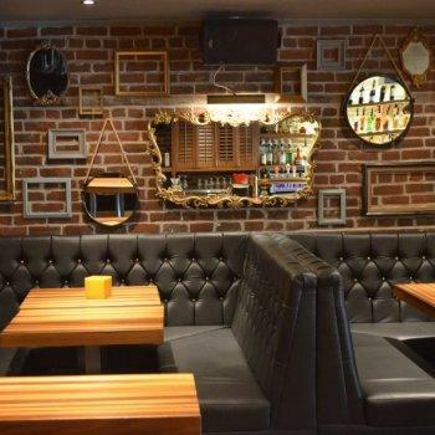 Photo 3 - Lobby Bar Restaurant RestoMontreal