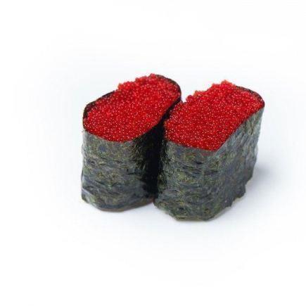 Photo 7 - L'Oeil du Dragon Sushi Restaurant RestoQuebec