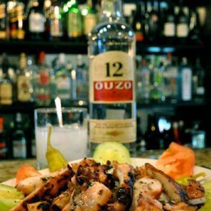 Panama Rôtisserie Restaurant RestoMontreal